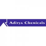 ADITYA CHEMICALS 1