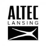ALTAC