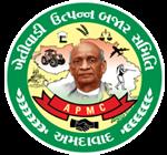 APMC Ahmedabad