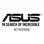 ASUS NETWORK