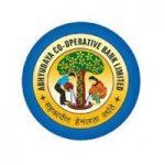 Abhyudaya Co. Operative Bank Ltd