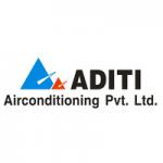 Aditi Airconditioning