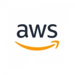 Amazon Web Service Cloud