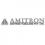 Amitron Tubulars 1