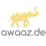 Awaaz De Infosystems Pvt.Ltd .