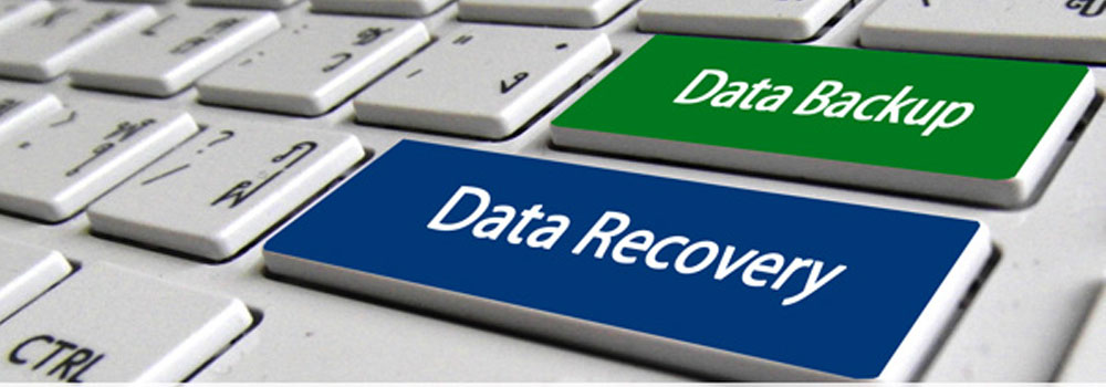 Backup recovery