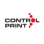CONTROL PRINT LIMITED