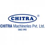 Chitra Machineries Pvt. Ltd.