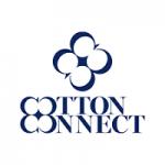 CottonConnect 1