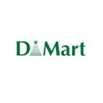 DMART Stores 1