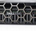 Dell EMC Rack Server