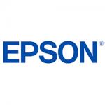 EPSON 2