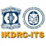 IKDRC ITS