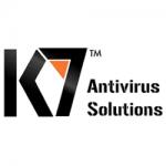 K7 Antivirus
