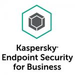 Kaspersky EPS