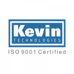 Kevin Technologies
