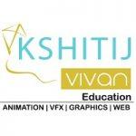 Kshitj Vivan Education