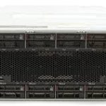 LENOVO Rack Server