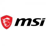 MSI 1