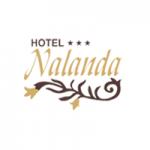 NALANDA HOTELS