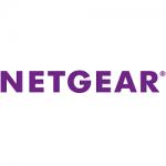 NETGEAR 1