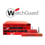 PartnerPage Logos WatchGuard