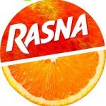 RASNA LTD.