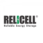 RELICELL