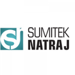 Sumitek Natraj Machinery Pvt.Ltd .