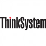 Think System 1