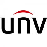 UNV 1