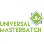 Universal Masterbatch LLP