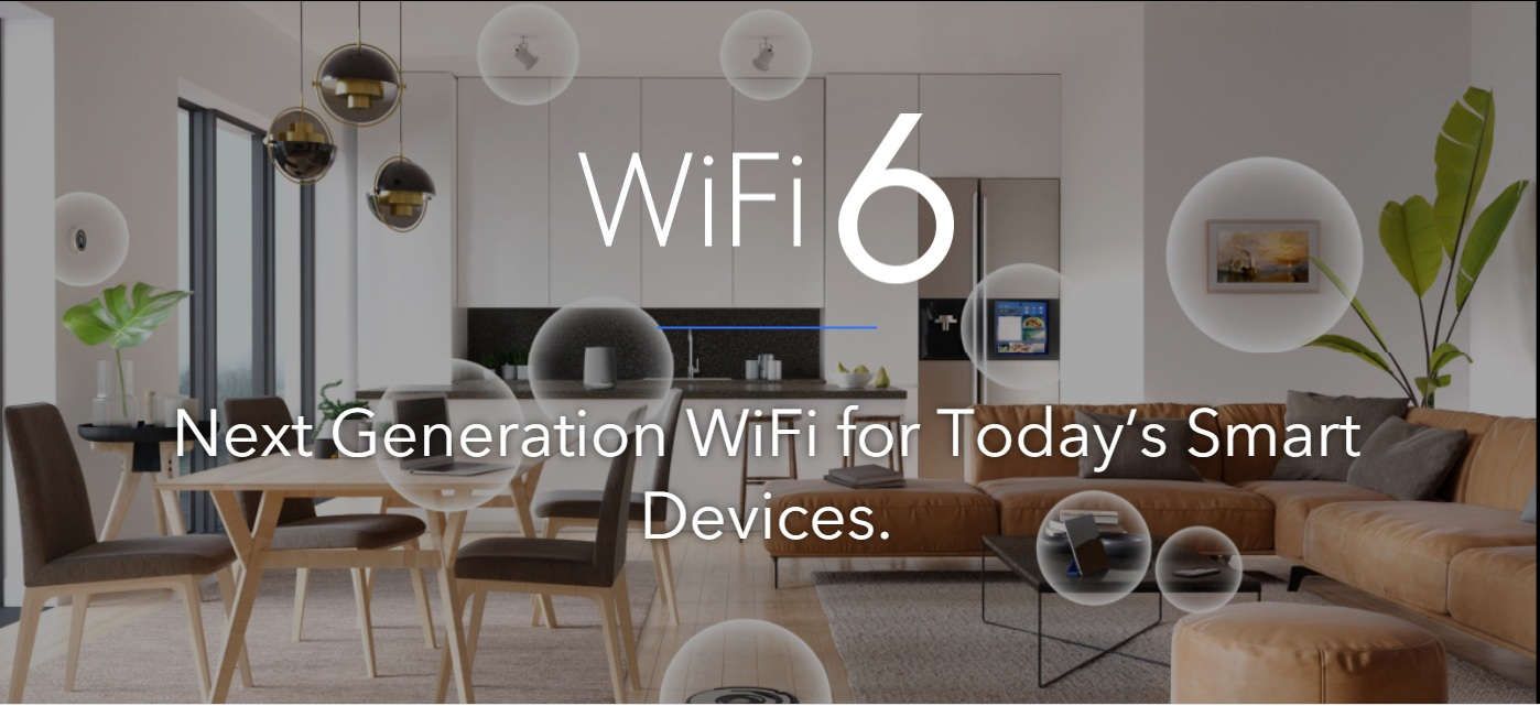 WIFI 6 SECTION HEADING IMAGE