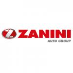 ZANINI india Pvt.Ltd .