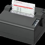 bill printer