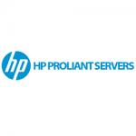 hp server 1