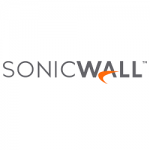 sonicwall vector logo